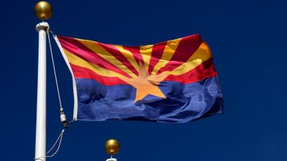 Arizona Set to Review Sports Betting Rules